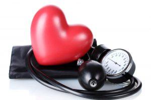 הקשר בין השמנה, לחץ דם גבוה וניתוח בריאטרי