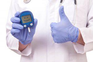 ניתוח בריאטרי: כיצד הניתוח תורם לאיזון הסוכרת עוד לפני הירידה במשקל?