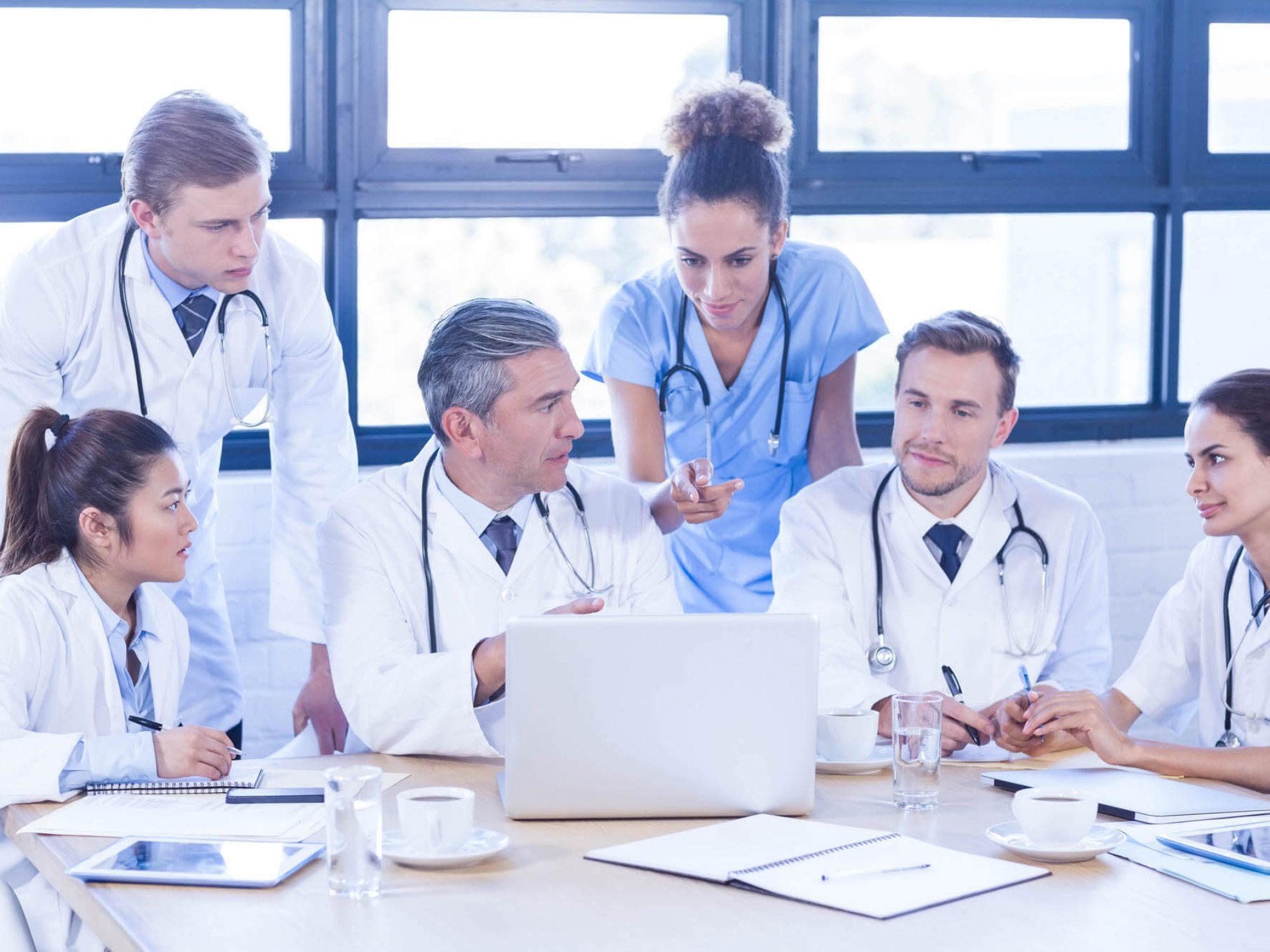 ועדה לאישור ניתוח בריאטרי