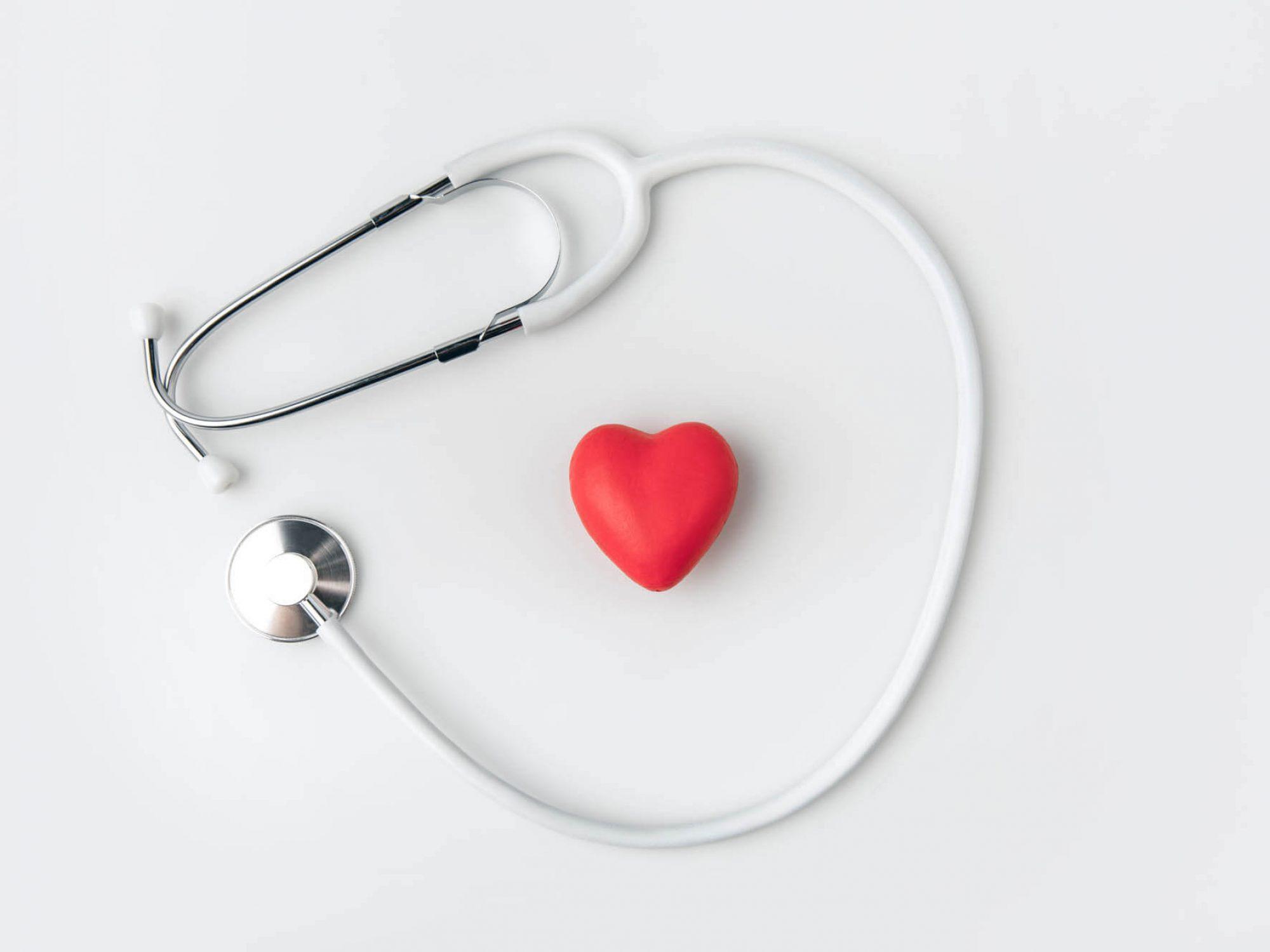 ניתוח בריאטרי יכול לסייע לבריאות הלב באופן משמעותי