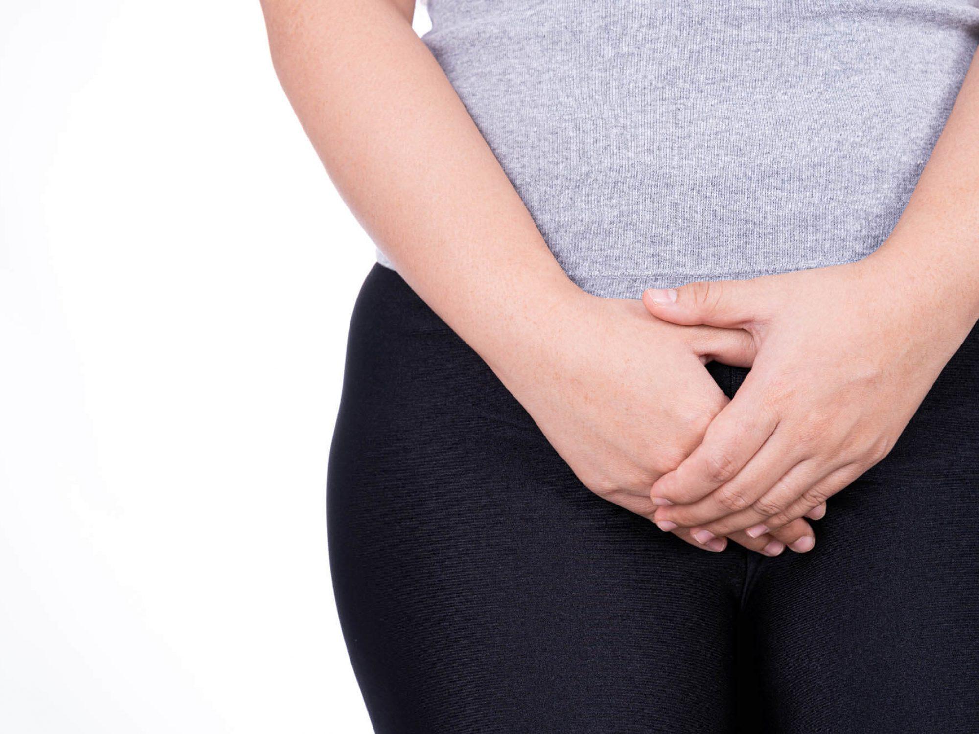 תסמונת השחלות הפוליצסטיות והניתוח הבריאטרי
