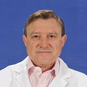 """ד""""ר איגור וקסמן"""