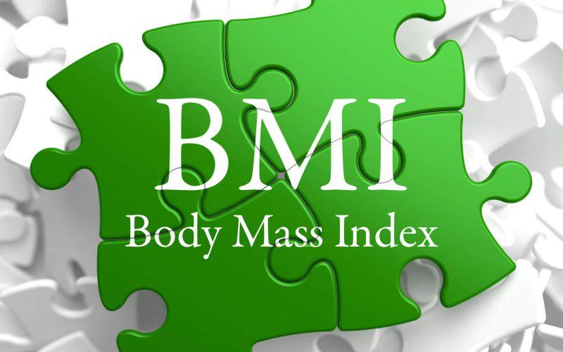 טיפולים בהשמנה לפי BMI